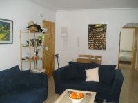Fantastic investment opportunity. 2 bed apartment in Catal. (0)